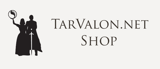 TarValon.Net Shop/></a></div>